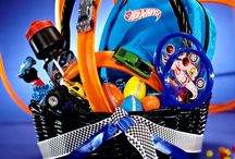 Toys / by Terri Nickles