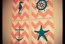 Art ideas!