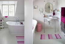 Bathrooms by SJD