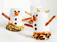 Winter Fun / Activities, food and many other ways to enjoy winter! / by Molly Green Magazine