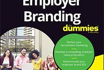 diversity, employer branding, kindle notes, lars schmidt, people management, richard mosley