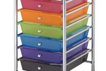 Get Organized! / by ivgStores