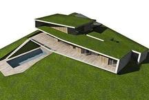 Fabricate-Modular Passive Houses