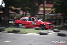 My Favorite Car / Otomotif