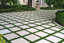 Curb Appeal Artificial Grass