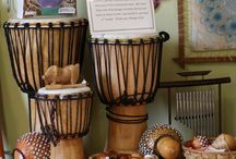 Fair Trade instruments