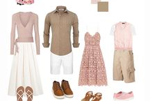 spring photography outfits