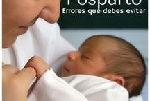 Tips bebé