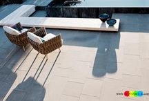 Timeless And Trendsetting Tosca Outdoor Furniture Collection Unravels A World Of Luxury For Outside Swimming Pools