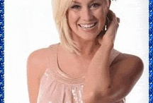Kellie Pickler / Kellie Pickler, My Favorite Entertainer and Singer of the Current Time, PERIOD!