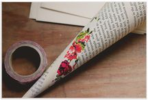 Oh, What Love DIY Projects / by Mariah Danielsen | Oh, What Love Studios