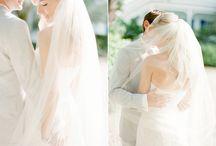 Weddings / by Patricia Tan