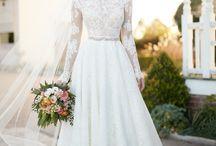 wedding dear mada