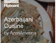 Doing Business in Azerbaijan