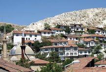 Ankara | TRT Avaz