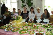 Профессиональное обучение / Профессиональное обучение в Центре занятости населения Комсомольска-на-Амуре.