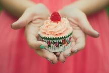 Feliz No cumpleaños | Happy Unbirthday