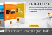 BDprint / www.bdprint.it - Web to Print per editori, aziende e liberi professionisti