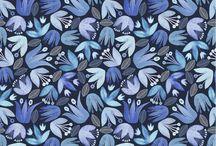 Patterns_