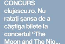 """Concurs""-""Contest"""