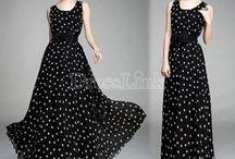 Dresslink Dresses