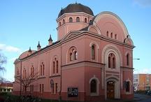 Tzech Republic