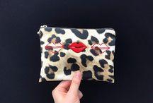 bag&pouch idea