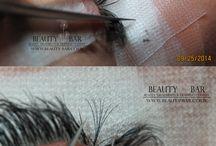 Eyelash Extensions West Springfield Ma