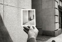 Frames within frames