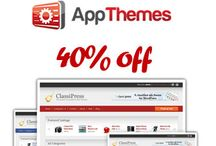 ClassiPress Coupon Codes: 50% OFF 2016 Promo Code / Enjoy up to 50% discount with ClassiPress Coupon Codes 2016 or Promo Code at Promo-code-land.com.