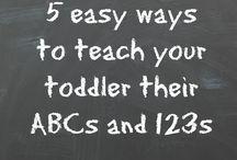 learning fun...