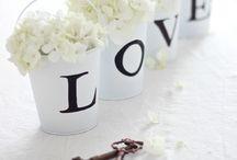 wedding decor,theme,ideas