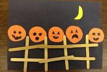 Fun w Kids Halloween