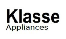"""Klasse by Schweigen - Designed in Germany & Spain / Klasse Rangehoods  The Klasse rangehoods are in a """"Class of their Own"""". Manufactured to commercial quality cooking standards with Inch Gage dimensions, designed and conceived in the USA - their size is not a question and their quality is beyond approach. We are the first distributor in Australia which has these premium products on display and on sale."""