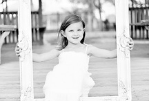 toddler photo ideas / by Patty Stammeyer