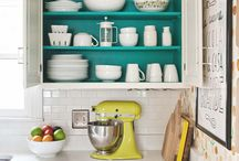 Kitchenaid | LOVE