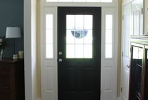 H&H - Doors & Gates
