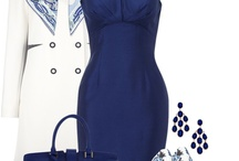 Luna dress up
