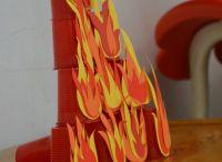brann bh.