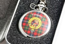 Clan Forrester Products / http://www.scotclans.com/clan-shop/forrester/ - The Forrester clan board is a showcase of products available with the Forrester clan crest or featuring the Forrester tartan. Featuring the best clan products made in Scotland and available from ScotClans the world's largest clan resource and online retailer.