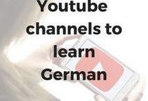 Deutsch ck