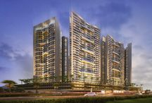 Acme Ozone / Acme Ozone is a perfect blend of modern and well-designed homes with premium amenities that match your lifestyle.