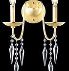 Elegant Lighting Gracieux Collection