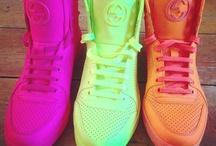 Ayakkabı..shoes.. ♥