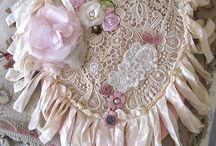 Victorian style's / Like it so much!