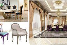 Thiết kế căn hộ Penthouse chung cư cao cấp Tân Hoàng Min / Thiết kế căn hộ Penthouse sang trọng và đẳng cấp trong chung cư Tân Hoàng Minh. KTS thiết kế:  0904.183.097 http://vietnamarch.com.vn/thiet-ke-noi-that/thiet-ke-noi-that-chung-cu/