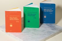 PHILOSOPHY NOTES / PHILOSOPHY NOTES by OCTAEVO Finest Mediterranean stationery & accesories
