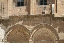romanizm historia architektury bazyliki