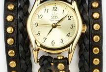 Relógios  Bijoux Acessórios