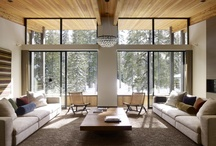 interiors_wood